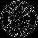 Kathleen Ney dba Signet Studio