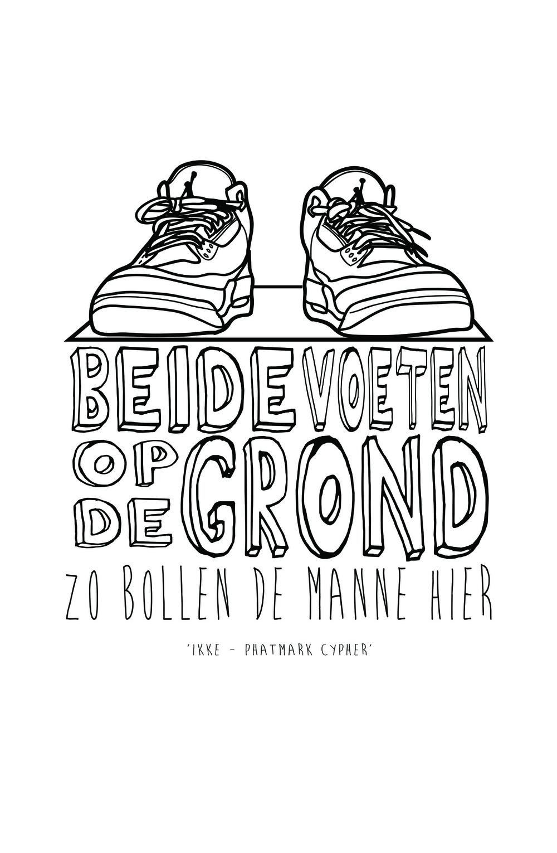 Peter Baeten - Music based