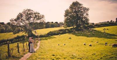 Miss Elodie Photography is a photographers in United Kingdom