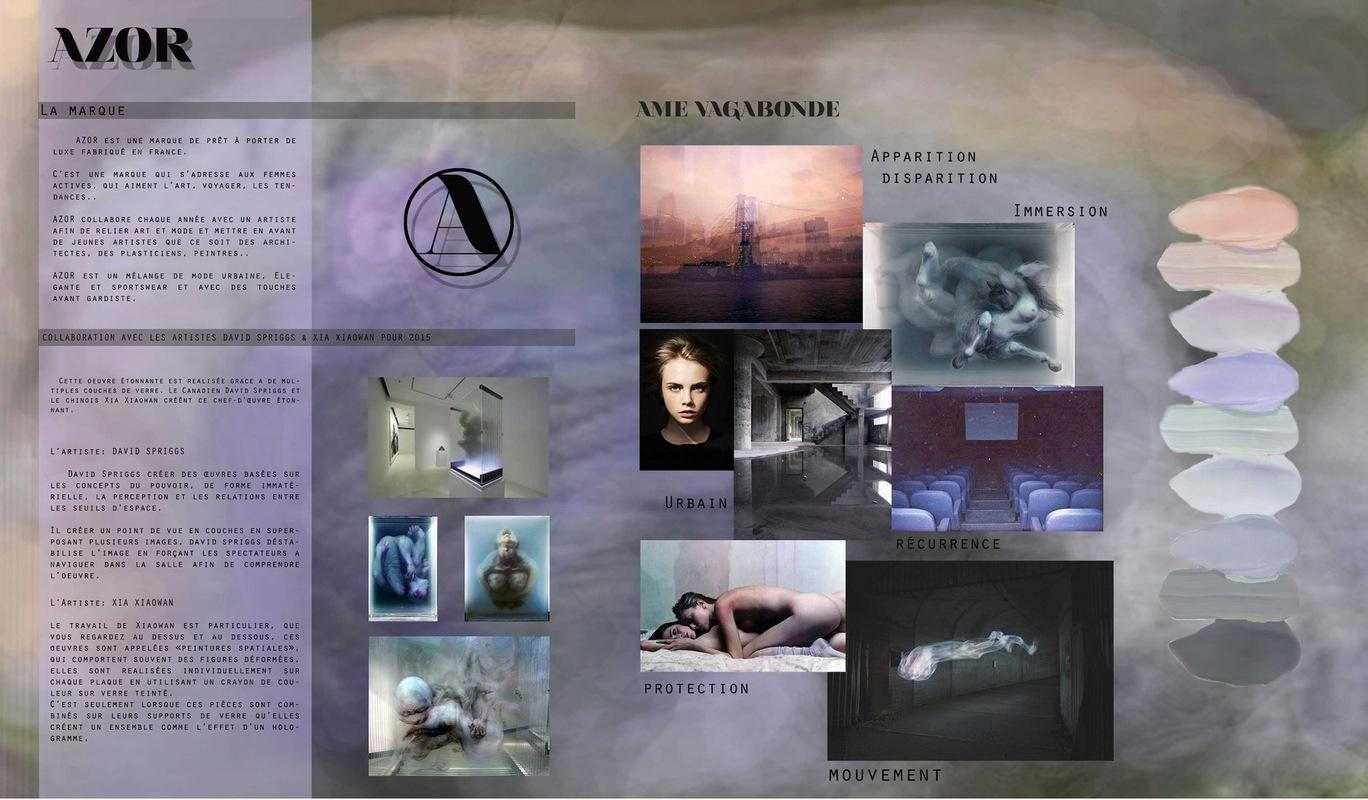 J.A. Steel,Kanako Momota XXX clip Suzy Bloom,Nora Marlowe