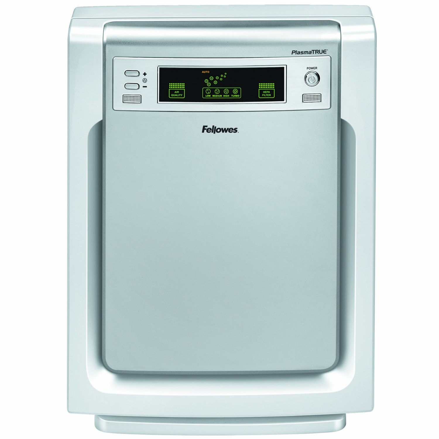 the whirlpool whispure air purifier home appliance