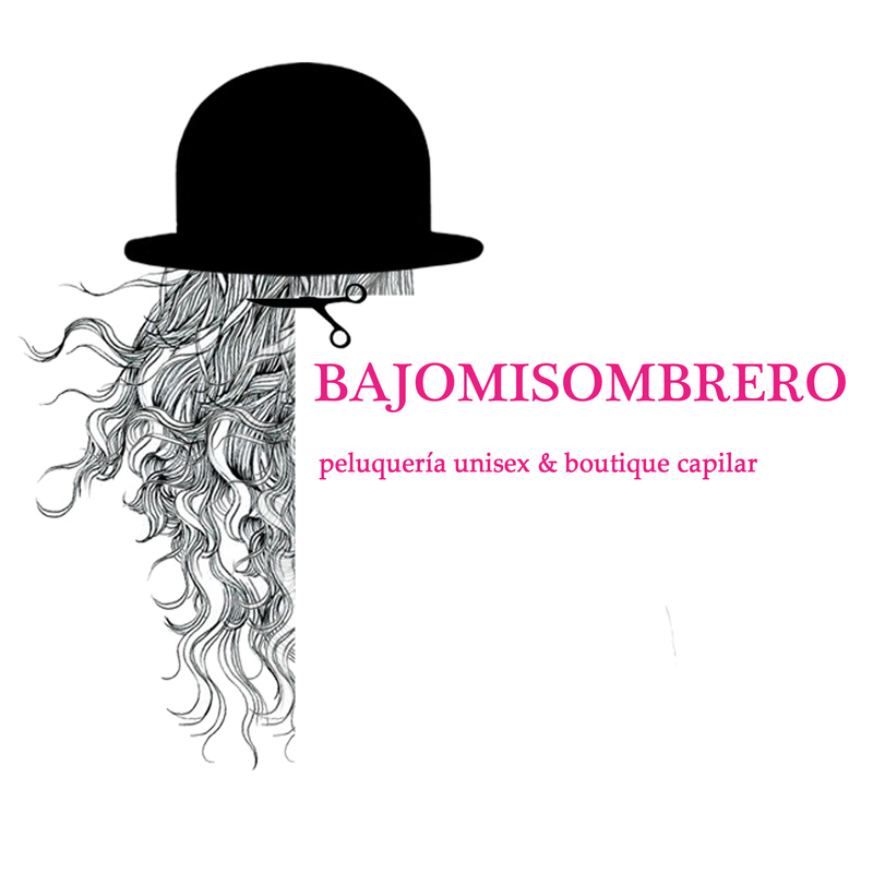 BAJOMISOMBRERO Premio Kérastase  Mejor Peluquería BCN c63afd3df67