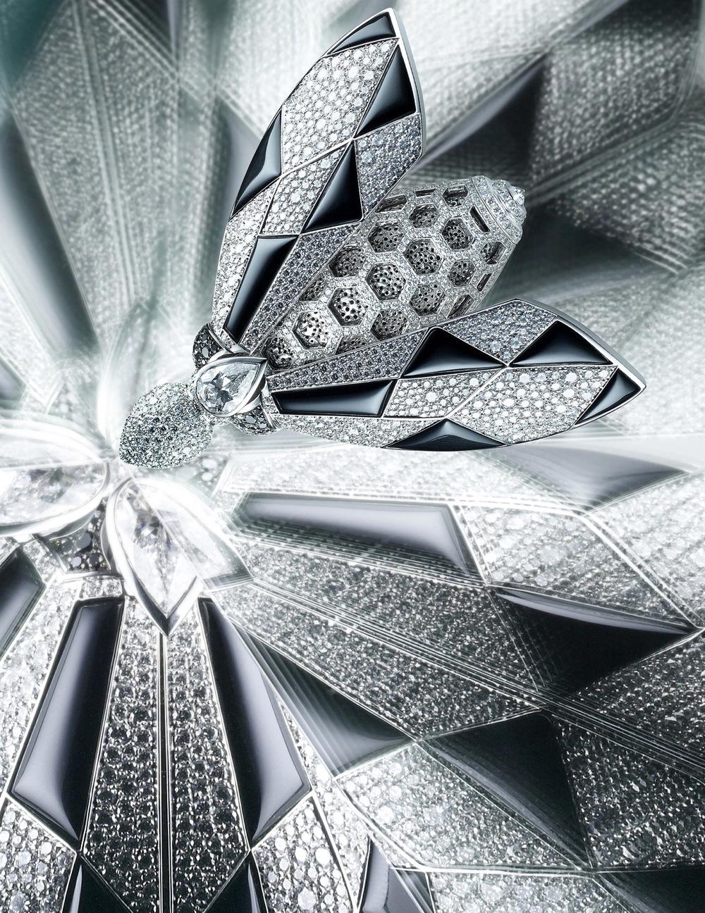 Raphaël  HEYMANN - Jewellery / Fashion