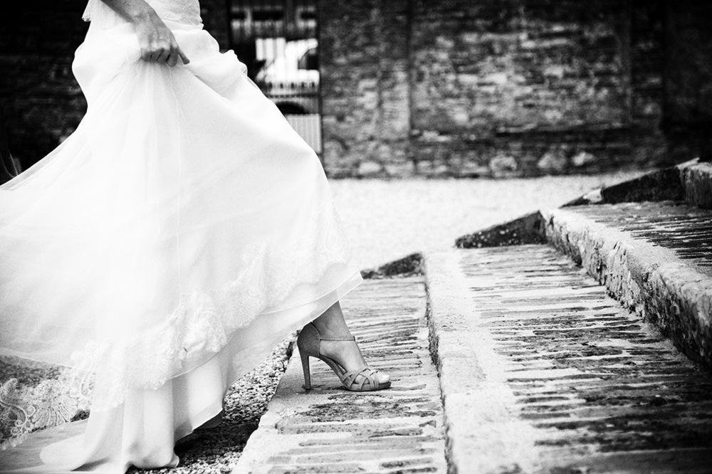 ALifeWonder - Fotografo-Matrimonio-Vicenza
