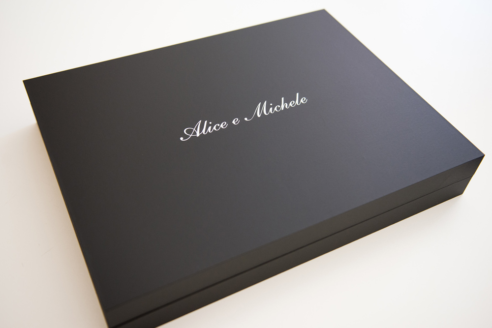 ALifeWonder - Album