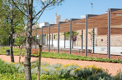 Jofre Roca arquitectes - architecture - Barcelona