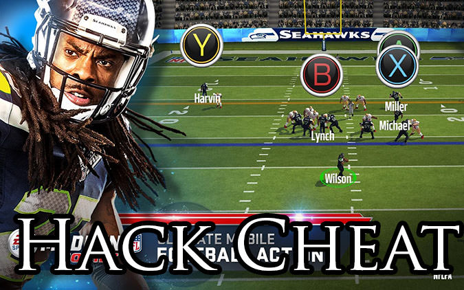 madden mobile cheats for android and ios madden mobile hack tips