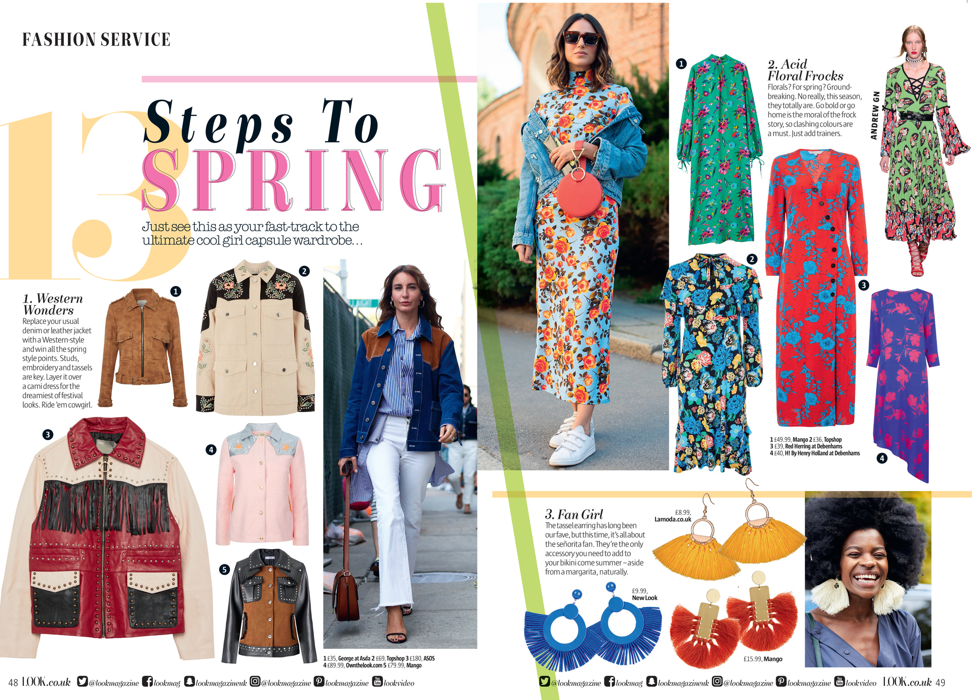 07fb4e2472 Fashion pages