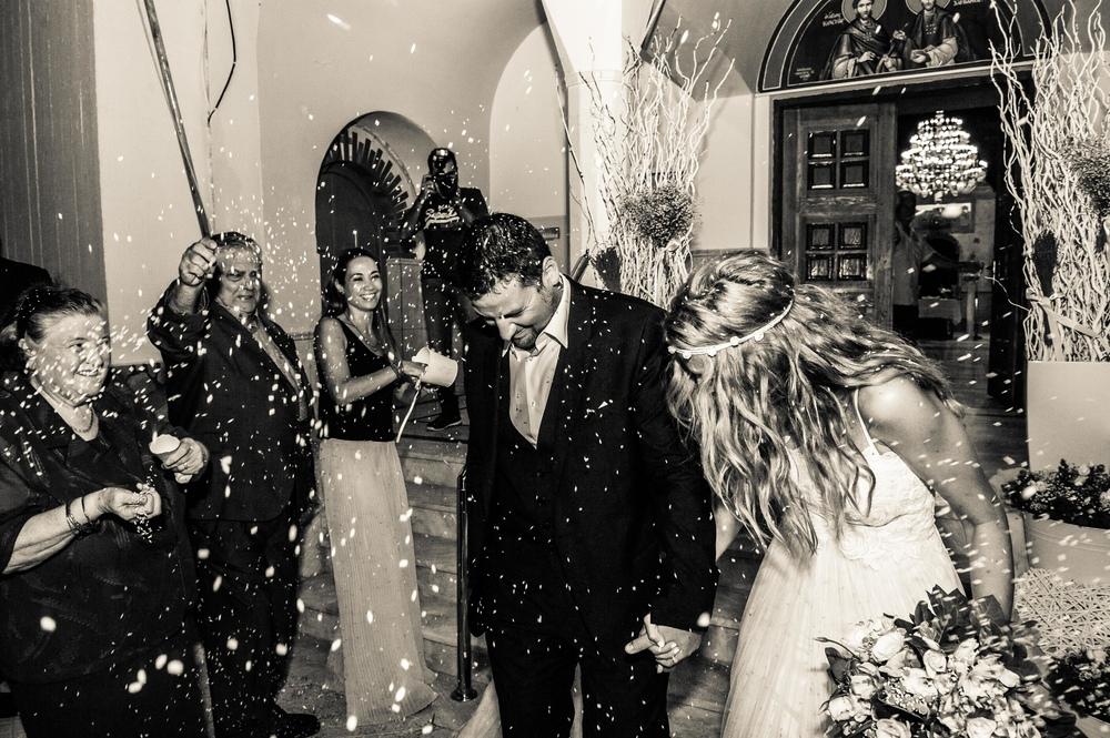 Spyros L - Weddings