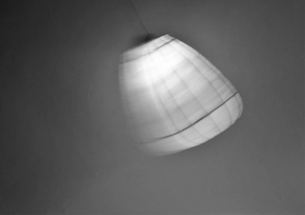 sofija jakobsone - LAMPA, a lamp