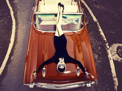 Martin Häusler, Martin Hausler, Martin Haeusler, Fotograf, photographer, Heidelberg, Los Angeles, Hollywood, Cuba, Havanna, Havana, Habana, Nataly Bolivar, Cuban Beauty, Havana Heat