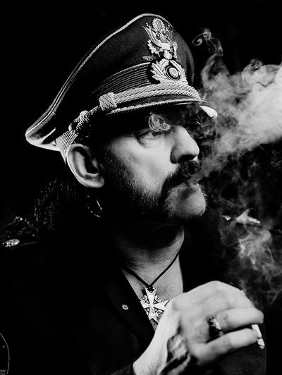 Martin Häusler, Martin Hausler, Martin Haeusler, Fotograf, photographer, Heidelberg, Los Angeles, Hollywood, Lemmy, Lemmy Kilmister, Motörhead, Hollywood