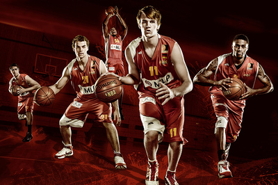 Martin Häusler Martin Hausler, Martin Haeusler, Fotograf, photographer, Heidelberg, Hollywood, Los Angeles, Advertisement, Werbung, Commercial, Basketball, Bundesliga, USC Heidelberg, Heidelberg Academics