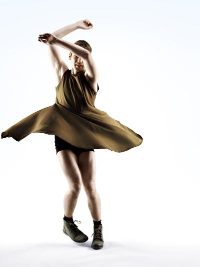 Jeffery Richt Photography