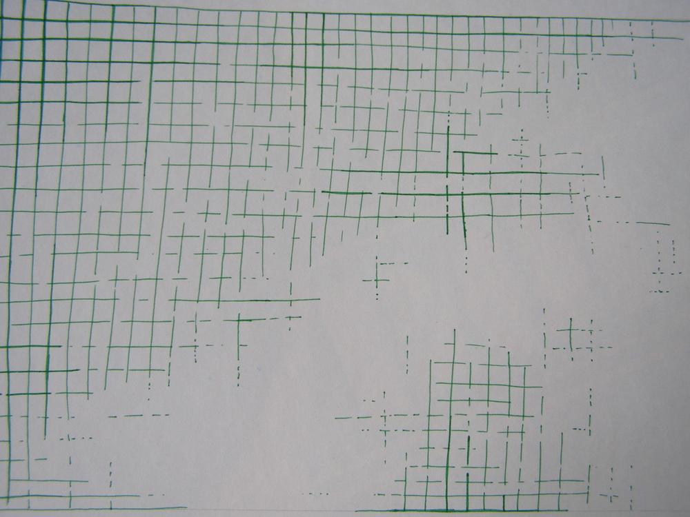 Akadela - Walls/tiles
