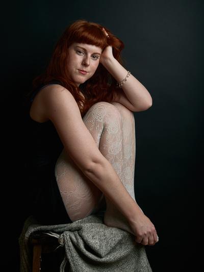 Joacim Schwartz Photography