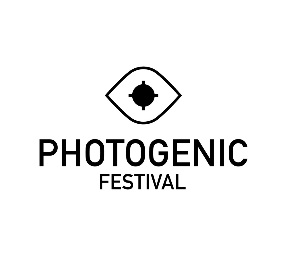 anna_onthemoon - Photogenic Festival