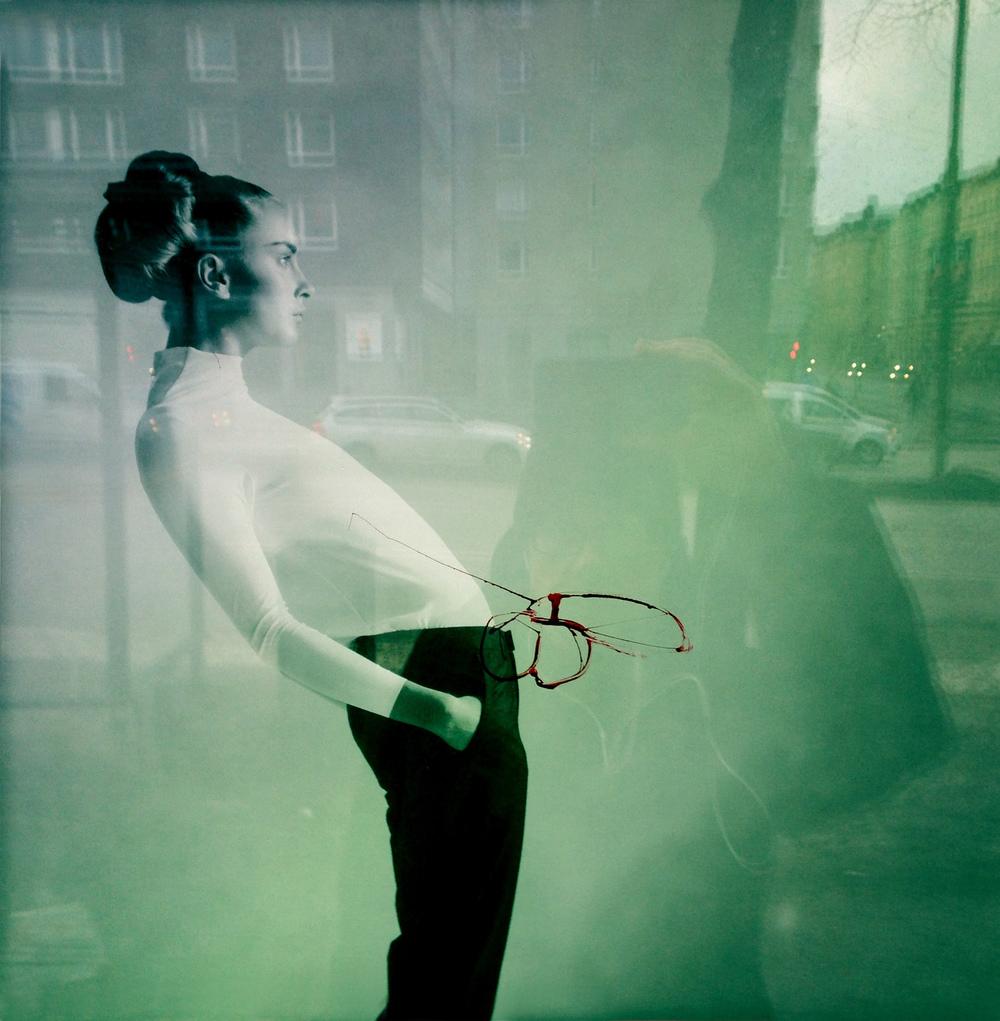 Stefan Bohlin - Hipshotsquares