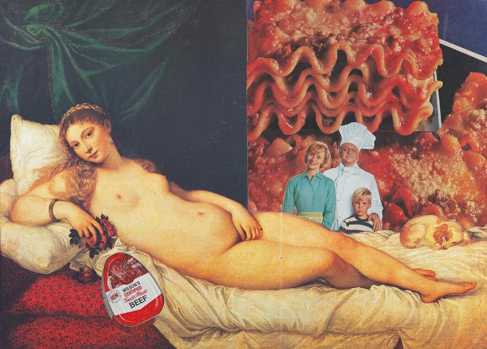 MARIANA  FREIJOMIL - LECTURAS EN EL MUSEO