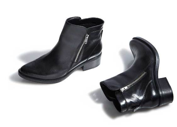 Tamara Arnold - Shoes