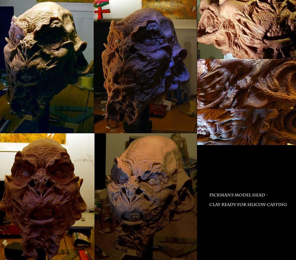 Fabrizio Bortolussi - Sculpture