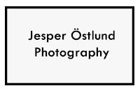Jesper Östlund