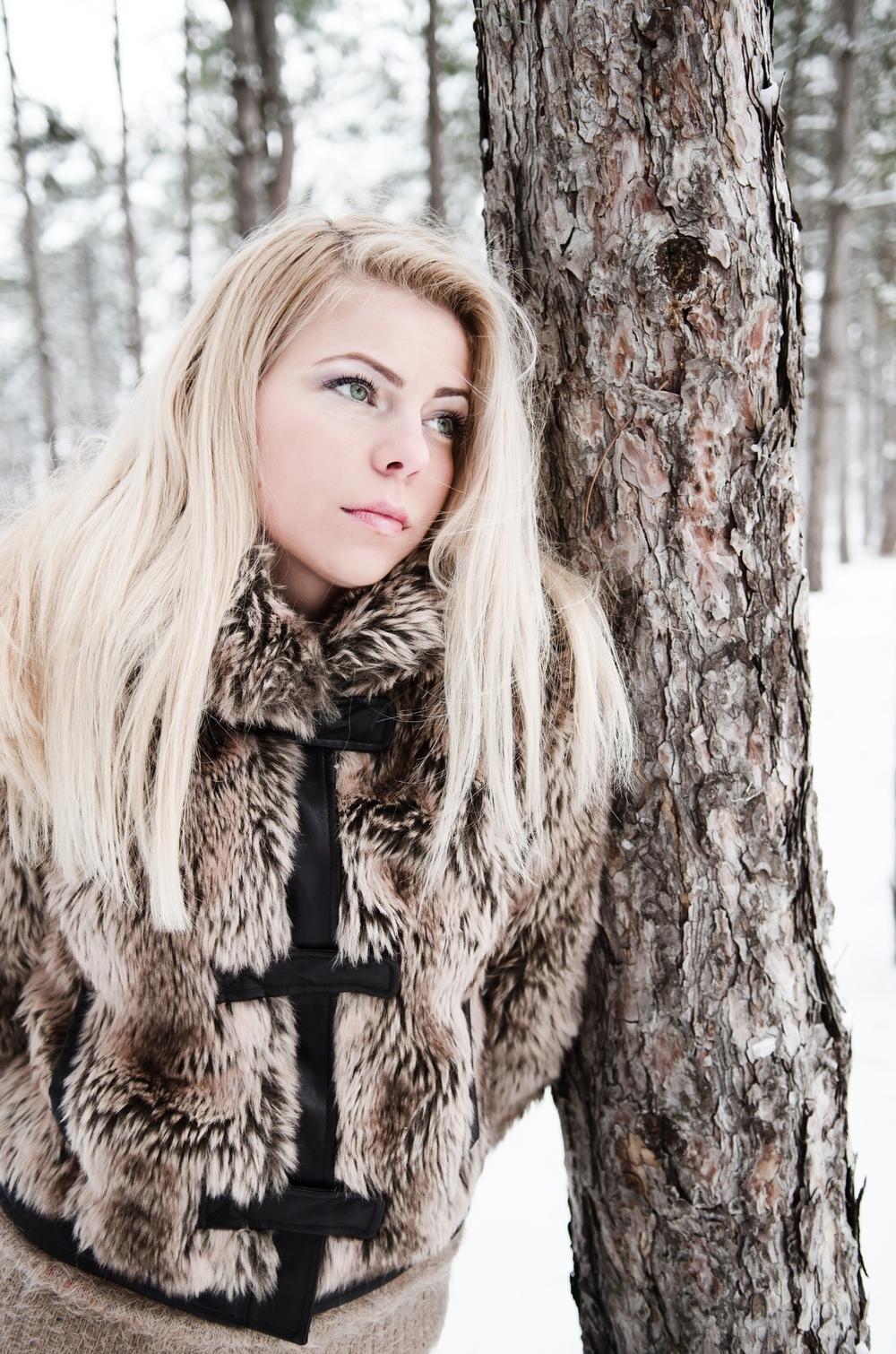 Jelena PHOTOGRAPHY - ANA
