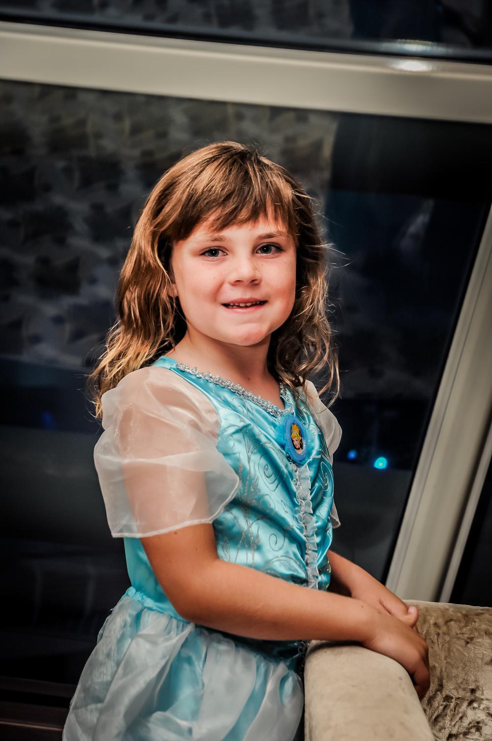 Jelena PHOTOGRAPHY - KIDS