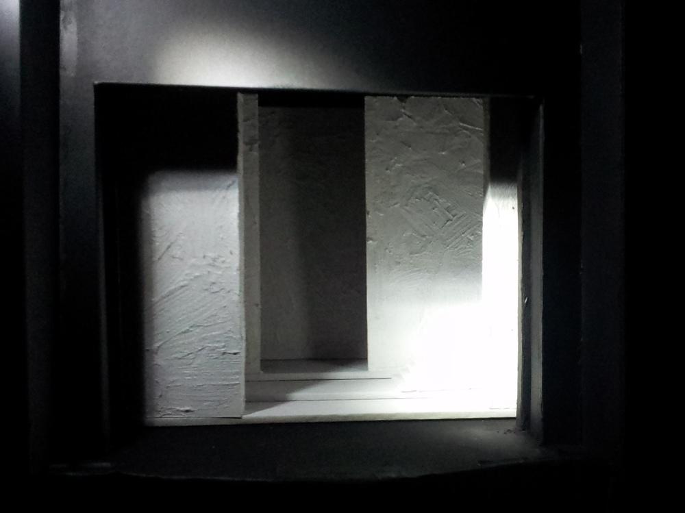 Bernadett Dian - SOPHOCLES: ELECTRA