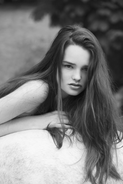 Francesca Mamone - Sarah Hartog