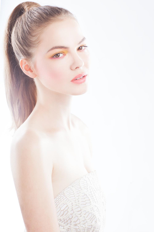 Francesca Mamone - Jovana Gajic