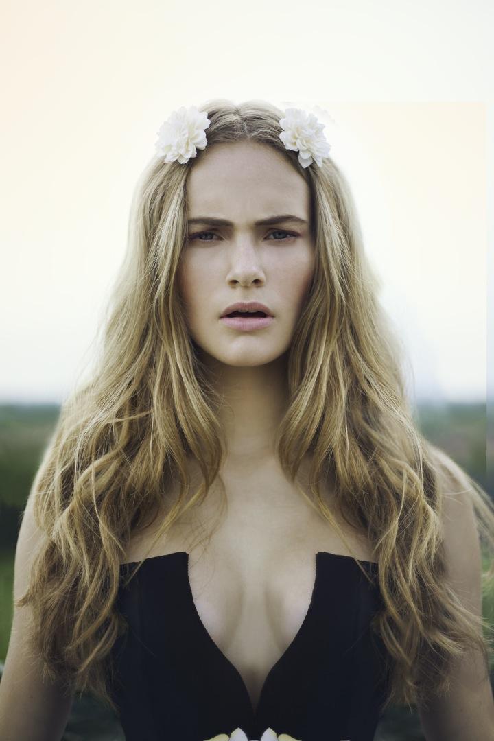 Francesca Mamone - Jenna Peij