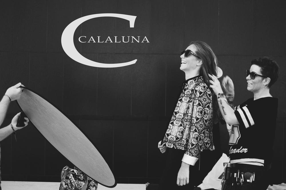 Francesca Mamone - Calaluna pe16