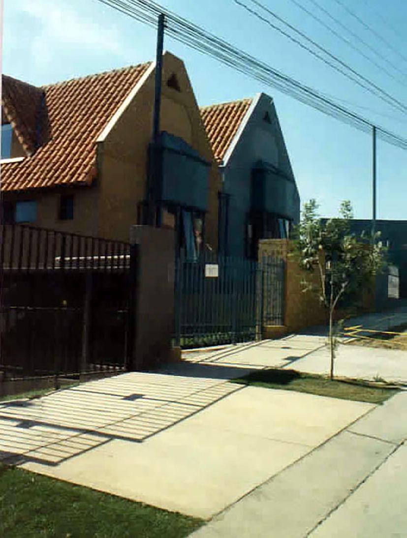 CORPUS AADC - Cerro Alegre