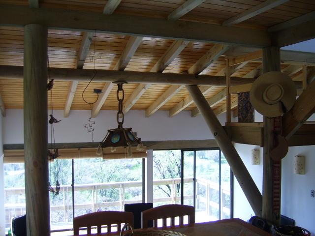 CORPUS AADC - Casa Caleu