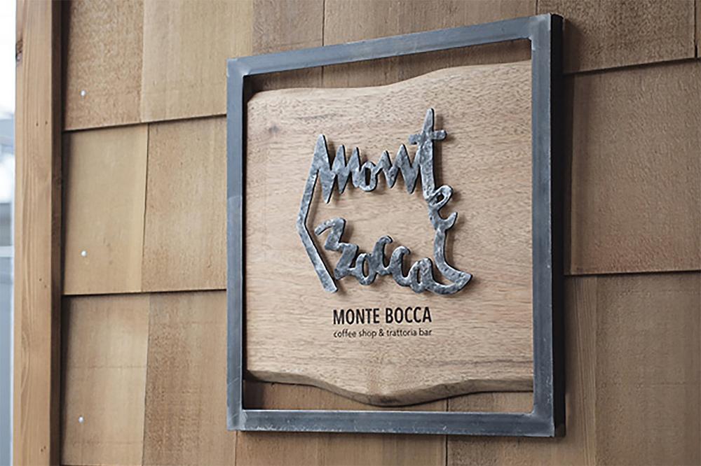 Akino Tagami - Montebocca