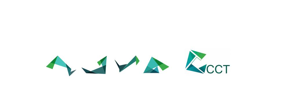 Lara Khattab - Graphics