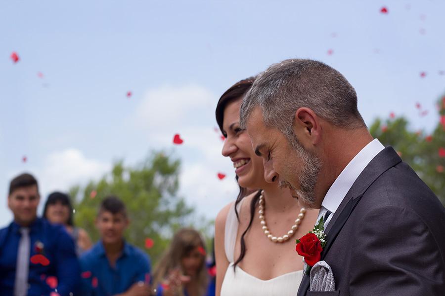 Cabocla Photography - Vero & Toni