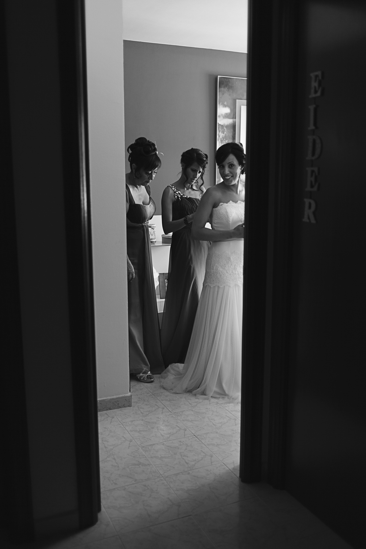Cabocla Photography - Noelia & Luis