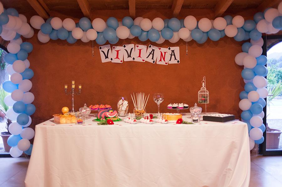Cabocla Photography - Quince Años Viviana