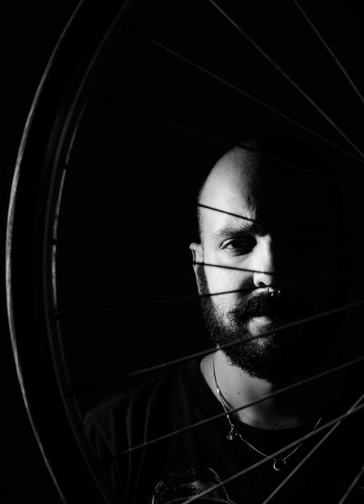 Manuel Merino Arias is a creatives in Spain