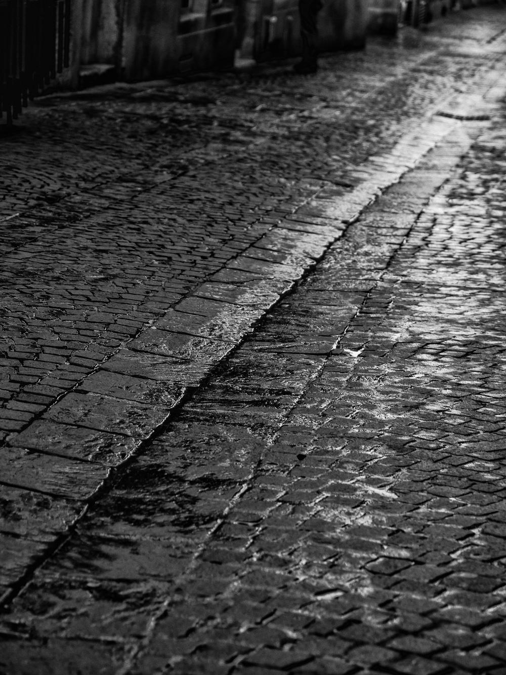 jorgbecker - STREET