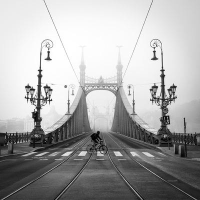 Tamás Sasvári Photography