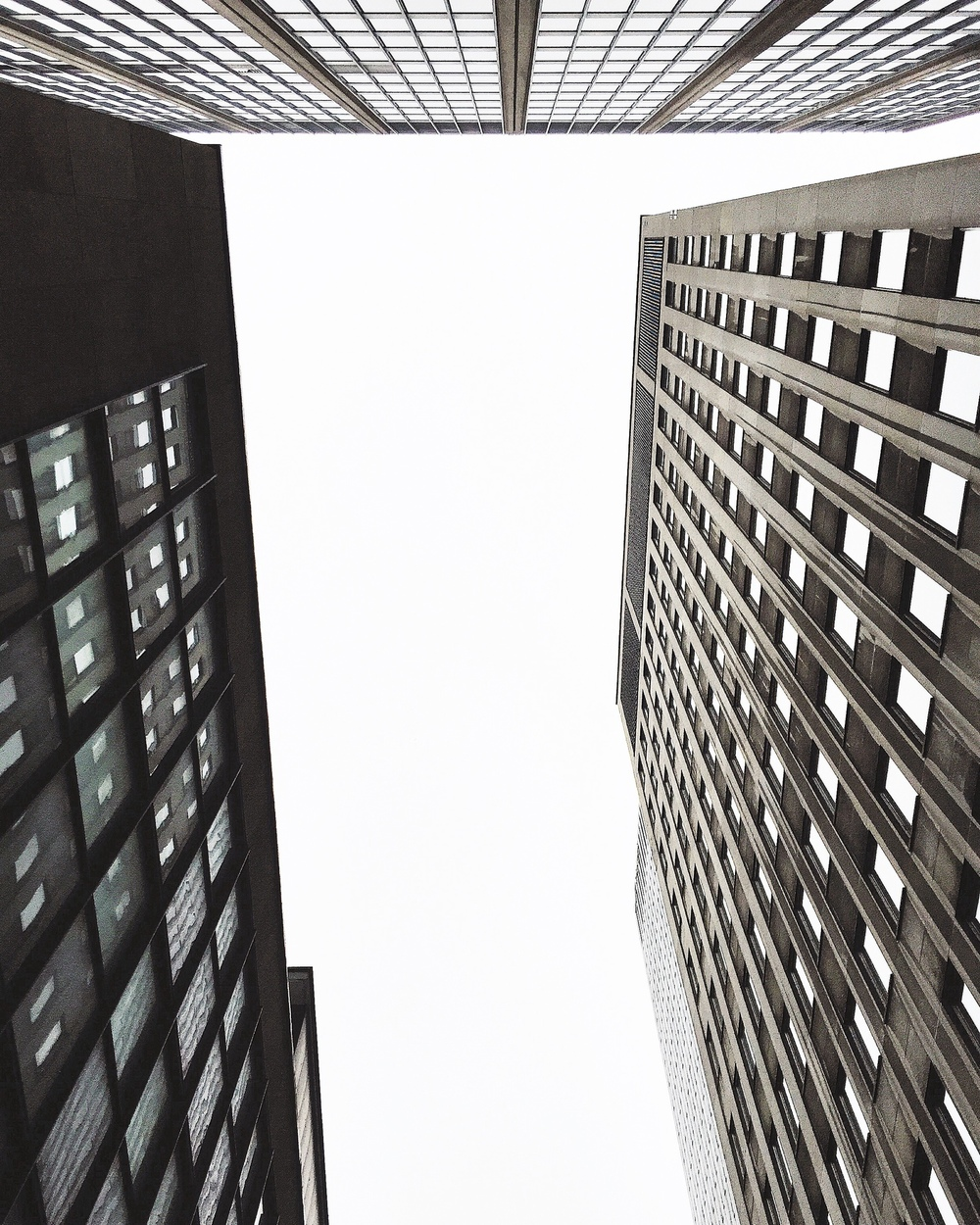 Arnaud Jolois - Downtown