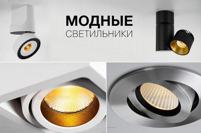 John Davies is a creatives in Russia