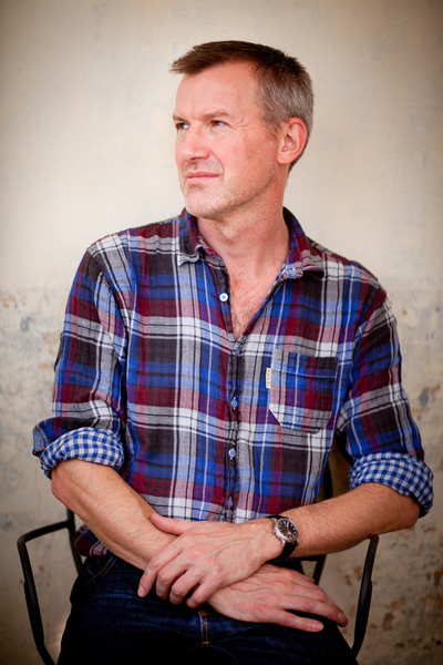 Peter Ödegaard