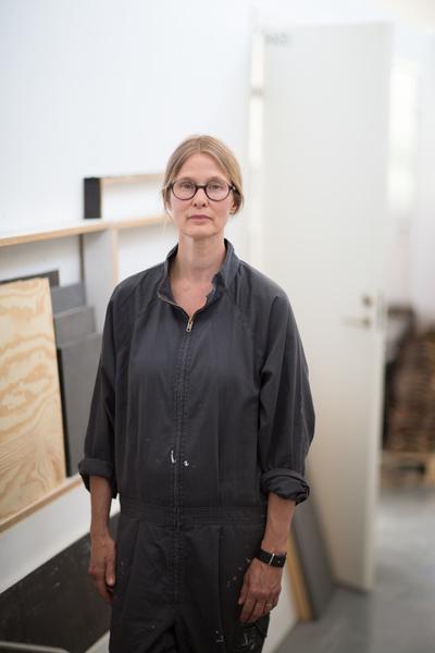 Carina Seth-Andersson