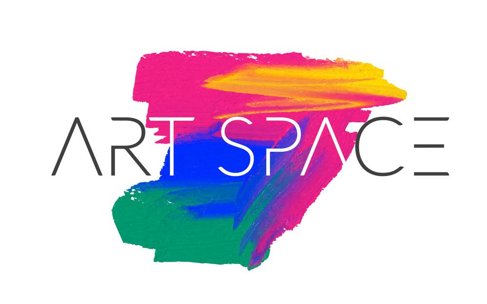 Ana Stasia Yefimova - Art Space