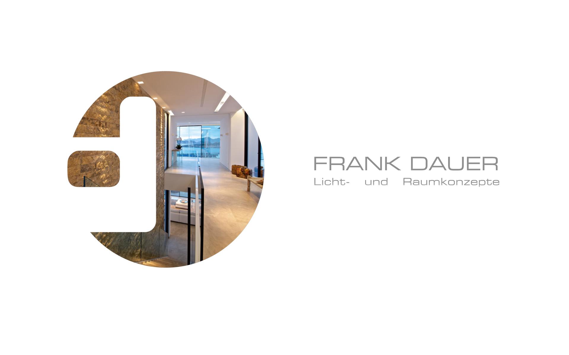 Frank Dauer Licht- und Raumkonzepte