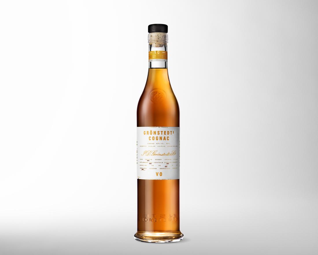 Layer 1 Retouch - Grönstedts Cognac - Pelle Lundberg - TTG